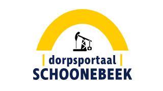 Dorpsportaal Schoonebeek