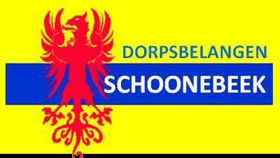 https://dorpsportaalschoonebeek.nl/wp-content/uploads/2021/01/dorpsbelangen-logo-edited.png